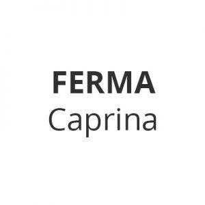 caprina