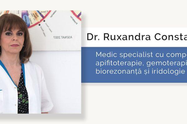 ruxandra_constantina