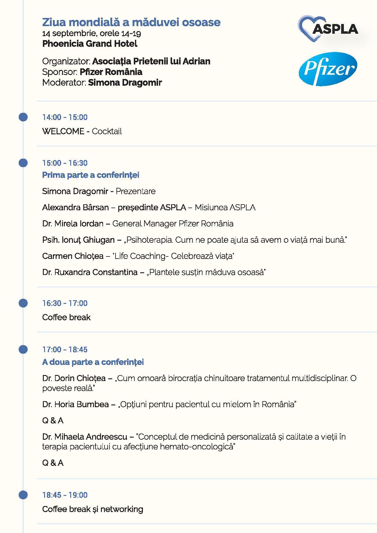 Program_Eveniment-page-001