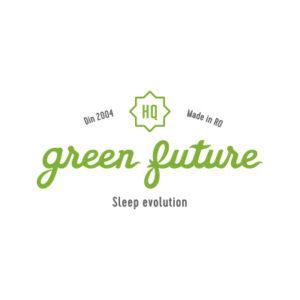 green_future